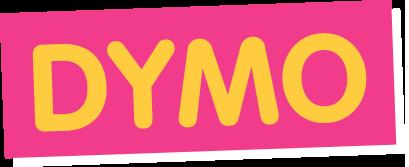 DYMO-Advertising-Agency