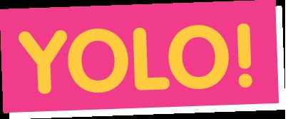 DYMO-Advertising-Agency - YOLO